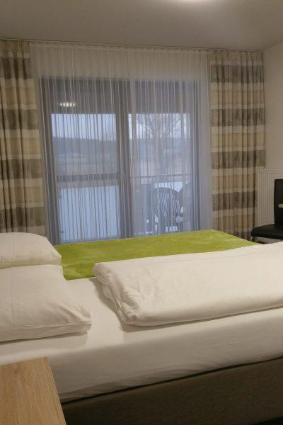 Komfortzimmer 1